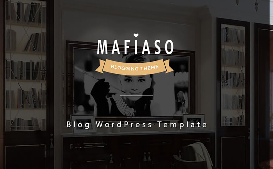 Mafiaso