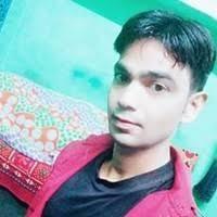 Yashwant Shakyawal