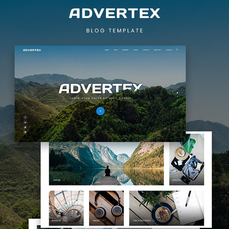 Advertex