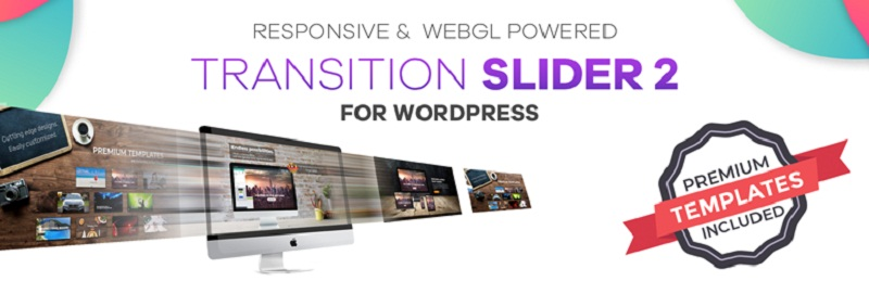 Transition Slider Lite Free WordPress Slider Plugins