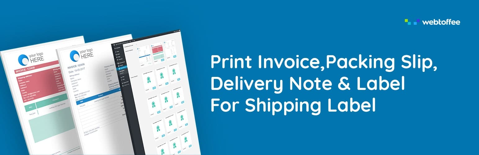 woocommerce-pdf-invoices-packing-slips Delivery Notes & Shipping Labels-min