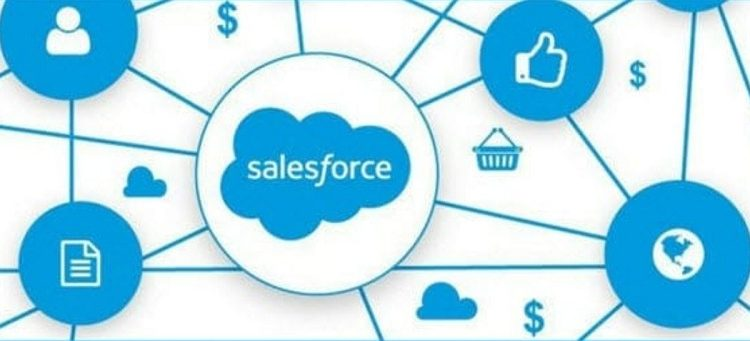 Salesforce Sandboxes and Editions