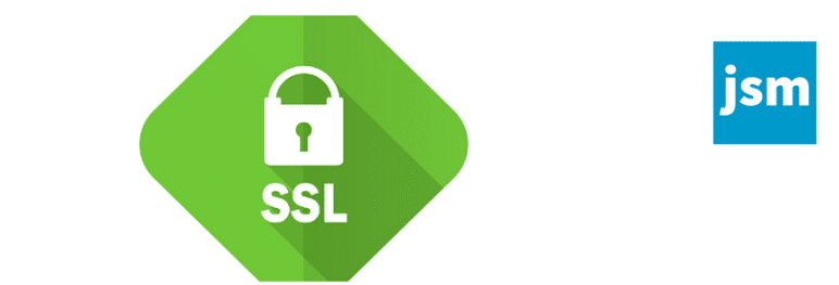 WordPress SSL Plugins jsm