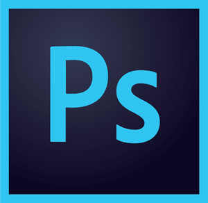 adobe photoshop cc logo CBD0AAA3A7 seeklogo.com