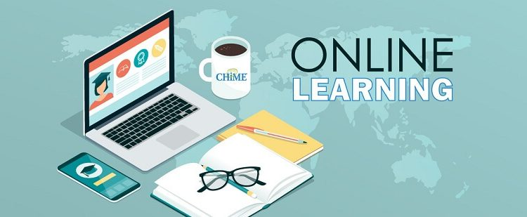 Why Online Learning is Important