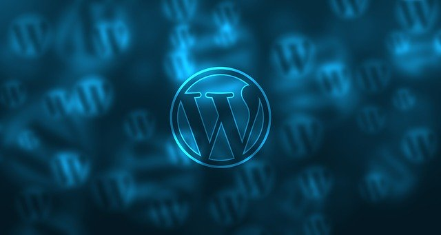 Basics of WordPress UX