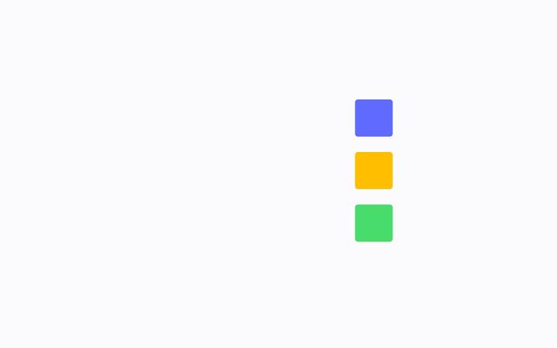 Animate Plus CSS Animation Libraries