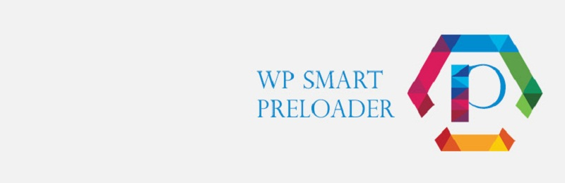 WP Smart Preloader Free WordPress Preloader Plugins