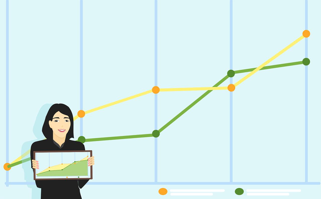 analysis Ways to Increase Your Blog Traffic