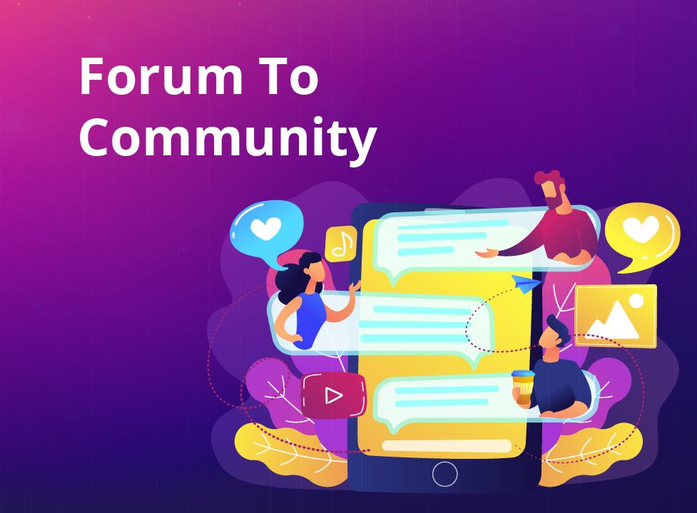 forums Ways to Increase Your Blog Traffic