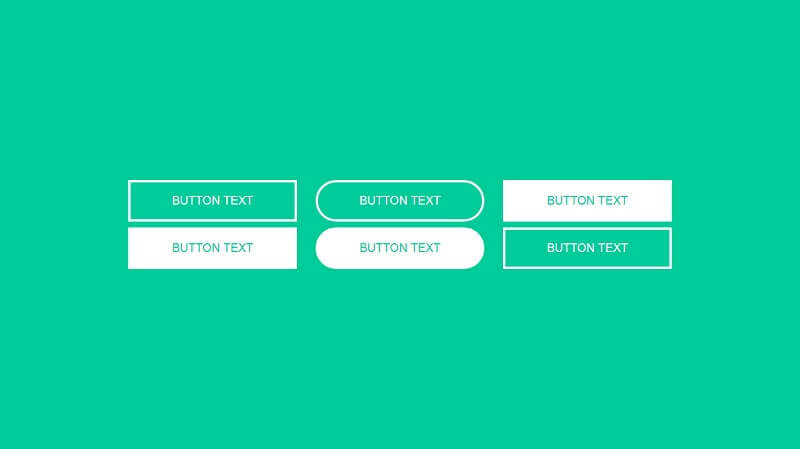 Simple CSS Buttons