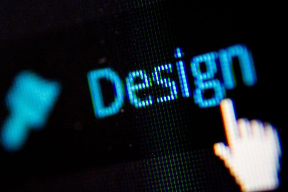 design 1210160 960 720
