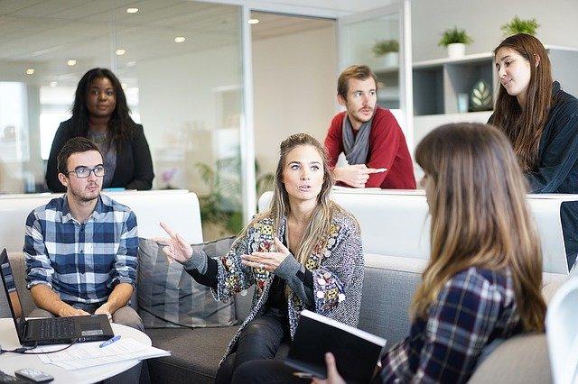 Effective Product Marketing Strategies