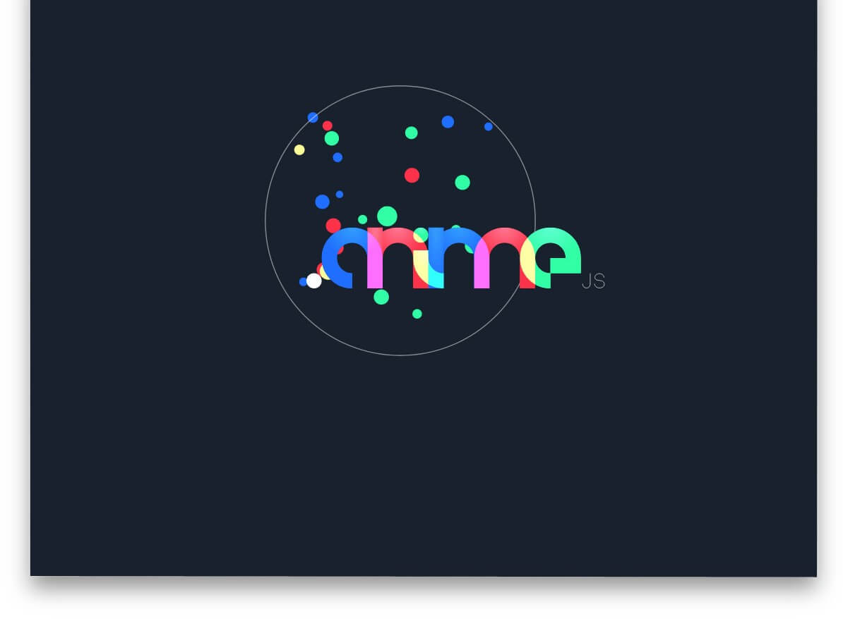Logo Animation CSS animation effects