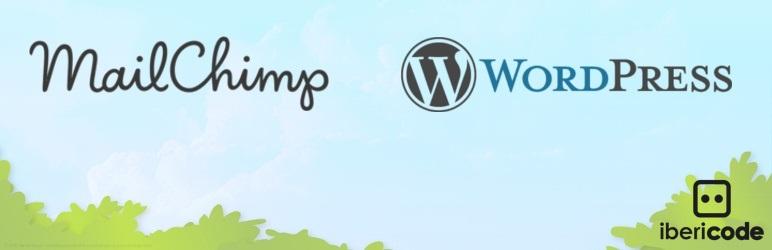 Mailchimp Free WordPress Newsletter Plugin
