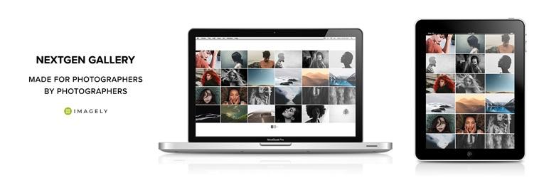 NextGEN Gallery Free WordPress Gallery Plugin