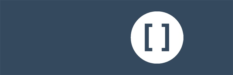 Arconix Shortcodes WordPress Plugin