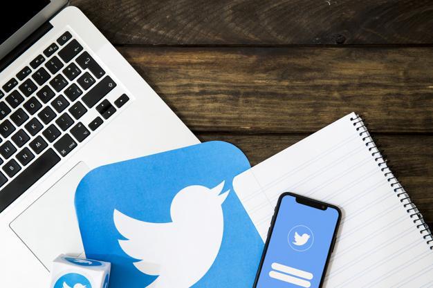 How to Display Your Tweets on WordPress Website