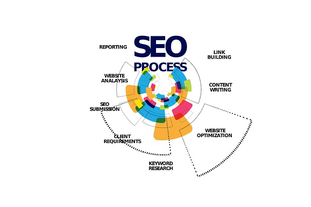 Why Are Links So Important for SEO