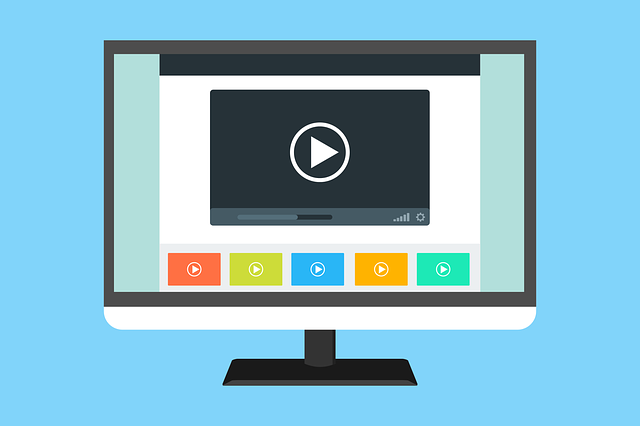 Video on Your ecommerce Website