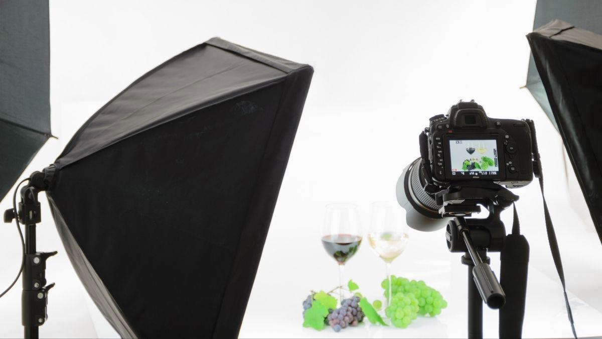 Check Your Camera Quality and Setup