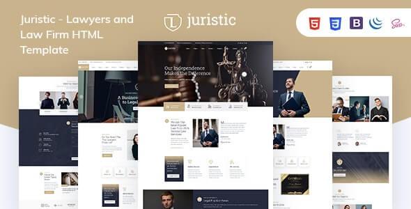 Juristic