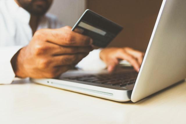 eCommerce Strategies For Better Customer Relationships