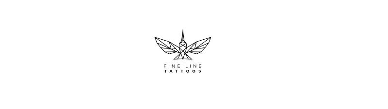 Fine Lines: Logo Design Trends