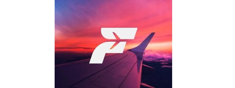 Inside Letterform: Logo Design Trends