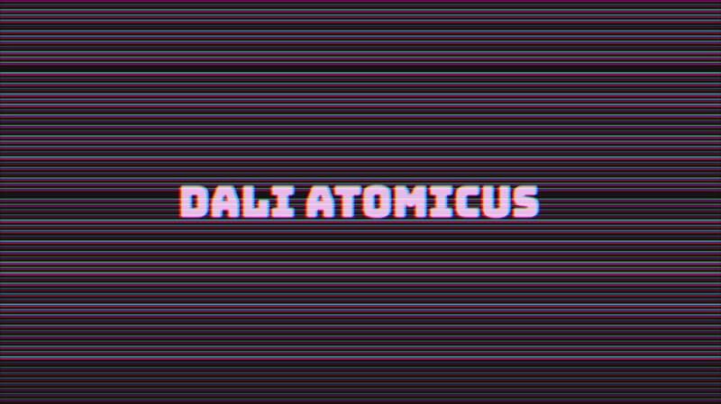 VHS Text