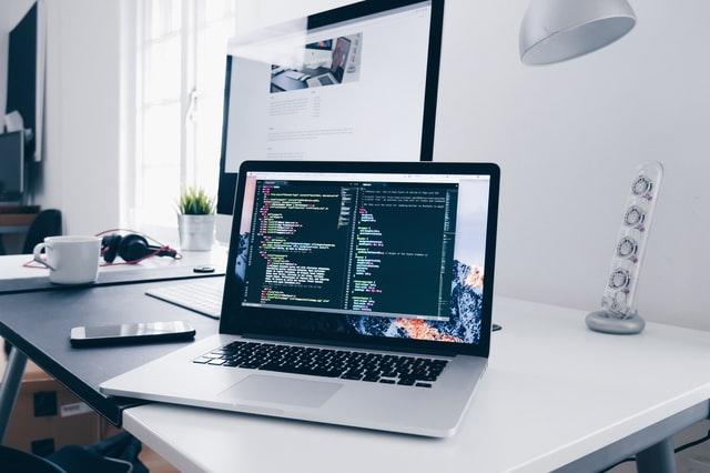Study HTML