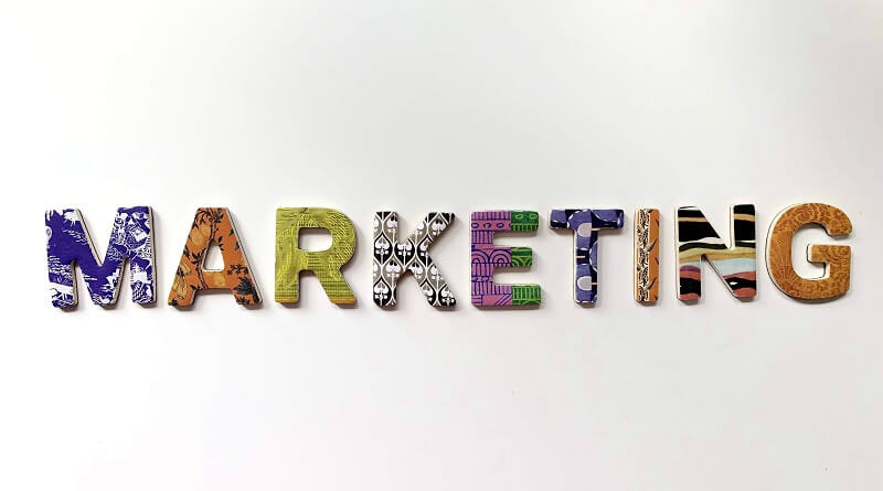 Integrate Your Website Into Your Marketing Plan