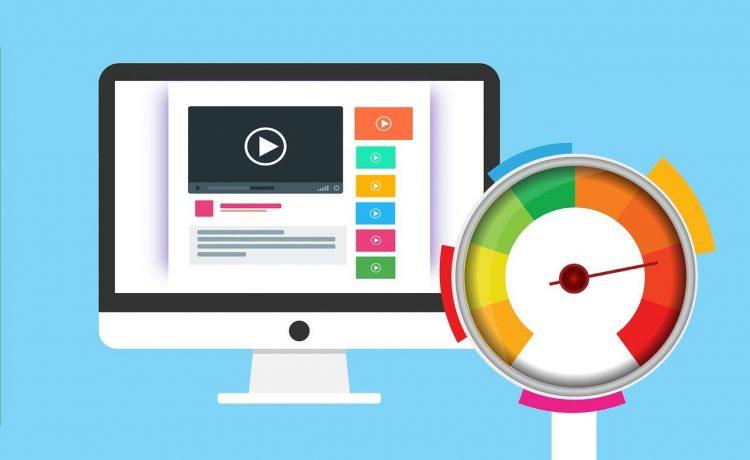 Optimize WordPress Website for Speed