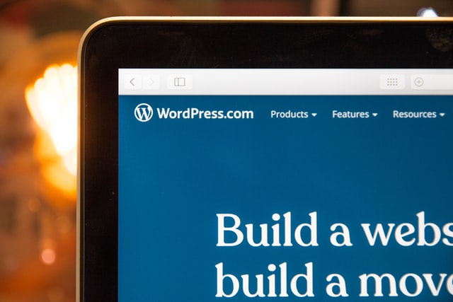 Guide to Start a WordPress Blog