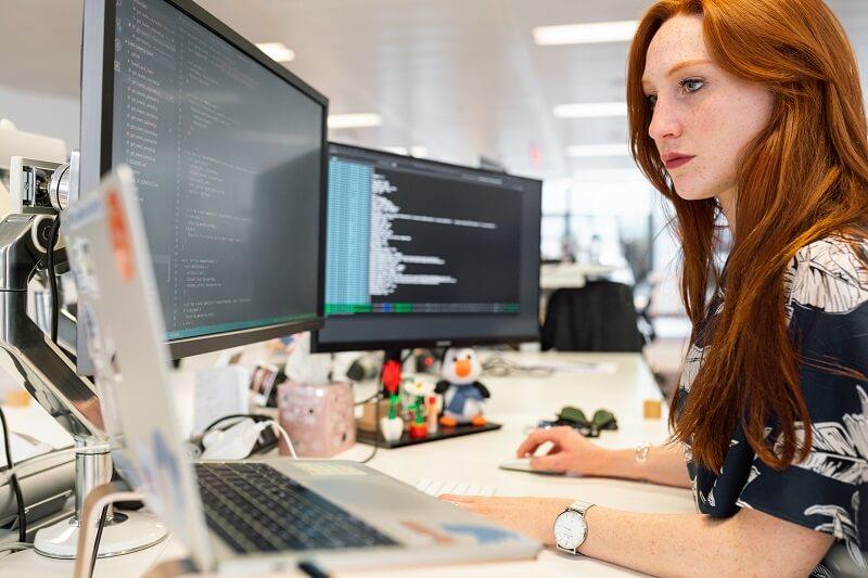 Software Development Security Concern for Software Team